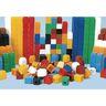 500 Unifix® Cubes
