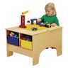 KYDZ Building Table - Without Tubs