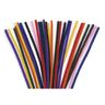 Colorations® Pipe Cleaners, Assorted Colors - Pack of 1,000