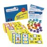 Excellerations® Phonics Spelling Game