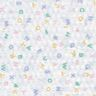 Angels Rest® ABC Toddler Cot Sheet