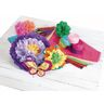 Colorations® Premium Art Tissue Paper - Colorfast, 100 Sheets