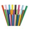 "Nile Green Fadeless® Paper Roll, 48""W x 50'L"