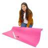 """Bright Purple Fadeless® Paper Roll, 48""""W x 50'L"""