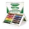 Crayola® Watercolor Pencils Classpack® - Set of 240