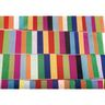"Colorations® Tissue Paper Squares, 4"" - 480 Pieces"