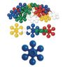 Excellerations® Giant Stars - 20 Pieces