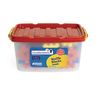 Excellerations® Waffle Builders - 30 Pieces