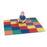 Crawley Mat without Cubes