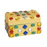 Colorations® Glittering Rhinestones - 570 Pieces