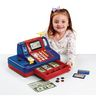 Deluxe Teaching Cash Register