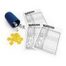 Yahtzee® Game