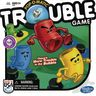 Trouble® Game