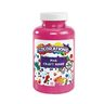 Colorations® Colorful Craft Sand, Pink - 22 oz.