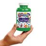 Colorations® Colorful Craft Sand, Green - 22 oz.