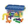 Excellerations® Linking Manipulatives - Set of 3