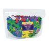 Colorations® Bug Foam Shapes - 500 Pieces