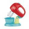 Fun in the Kitchen Appliances-Mixer
