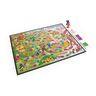 Candy Land® Game
