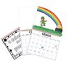Create-A-Calendar - Set of 12