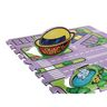 City Block Play Mat
