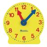 Big Time Teaching Clock