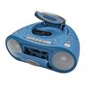 Hamilton Buhl™ AM/FM CD Player