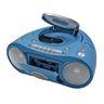 HamiltonBuhl AM/FM CD Player