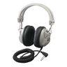 Hamilton Buhl™ Deluxe Headphones
