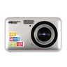 "Hamilton Buhl™ 12MP Digital Camera with Flash and 2.7"" LCD"