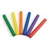 Relay Batons - Set of 6