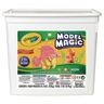 Neon Crayola® Model Magic® Modeling Clay - 2 lbs.