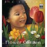 Flower Garden Big Book