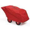 4 Seater Bye-Bye® Buggy Cover