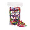 Colorations® Big, Bright Animal Beads - 1 lb.