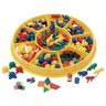 Excellerations® Classroom Sorting Center - 341 Pieces