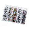 Colorations® Easy Storage Wiggly Eye Super Classroom Pack - 2,000 Pieces