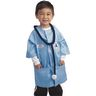 Excellerations® Veterinarian Classic Career Costume
