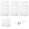 Colorations® Decorate Your Own Bandanas