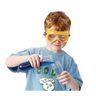 Excellerations® Safety Goggles - Set of 3
