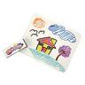 Colorations® Fine-Tip Dry Erase Marker Set of 8
