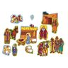 Baby Jesus Beginners Bible™ Felt Story Sets