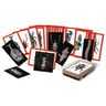Bug X-Rays and Photo Cards - Set of 72