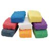 Colorations® IncredibleFoam® Dough - Sampler Pack