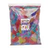 Colorations® Rainbow Feathers Classroom Pack - 8 oz.