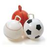 Sport Ball Hoppers - Set of 3