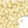 Yellow Craft Fluffs