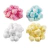 Craft Fluffs - Set of 4 Colors