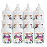 Colorations® Washable School Glue, 4 oz. - Set of 12