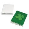 Colorations® Decorate Your Own Photo Albums - Set of 12